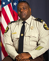 Newton County Sheriff's Office: Committed to Excellence